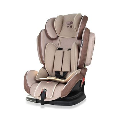 Автокресло Lorelli MAGIC PREMIUM 9-36 кг