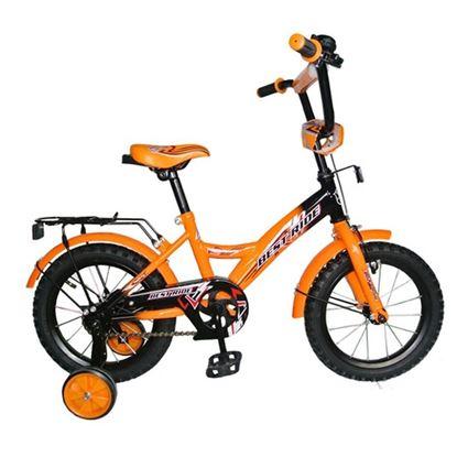 """Велосипед 2-х колесный Best Ride, 16"""""""