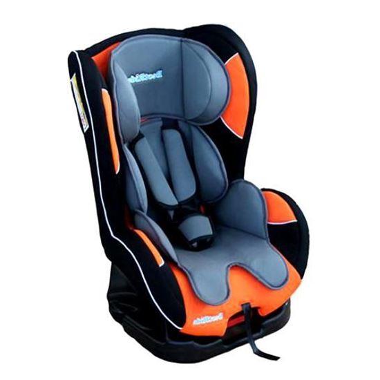 Автокресло Best Ride mxz-ek, 0-18 кг