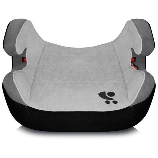 Бустер Lorelli Venture, 15-36 кг