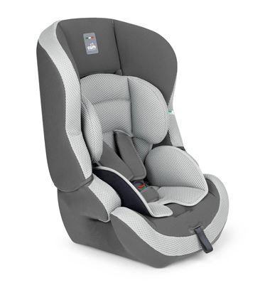 Автокресло Cam Travel Evolution, 9-36 кг