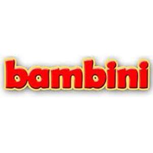 Изображение для производителя Bambini