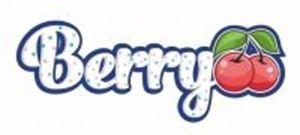 Изображение для производителя Berry