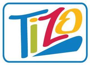 Изображение для производителя Tizo