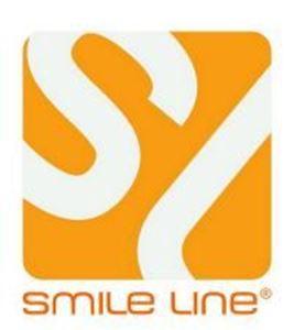 Изображение для производителя Smile Line