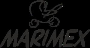 Изображение для производителя Marimex
