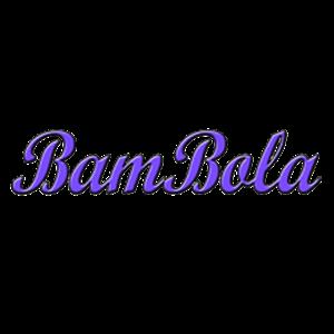 Изображение для производителя Bambola