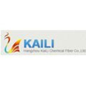 Изображение для производителя Kaili