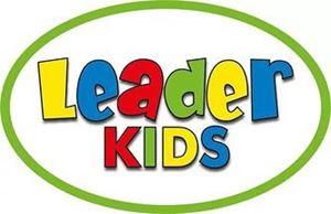 Изображение для производителя Leader Kids