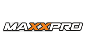Изображение для производителя MaxxPro