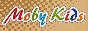 Изображение для производителя Moby Kids