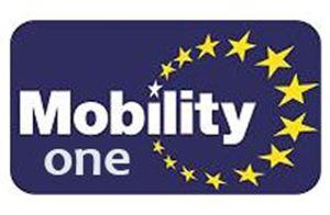 Изображение для производителя Mobility One
