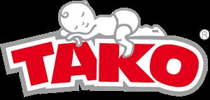Изображение для производителя Tako