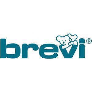 Изображение для производителя Brevi