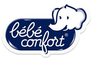 Изображение для производителя Bebe Confort