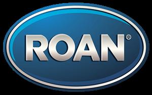 Изображение для производителя Roan