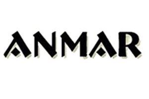 Изображение для производителя Anmar