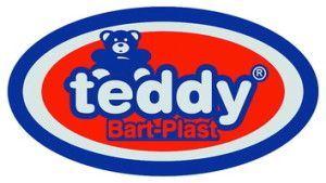 Изображение для производителя Bart-Plast