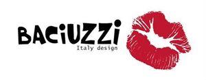 Изображение для производителя Baciuzzi