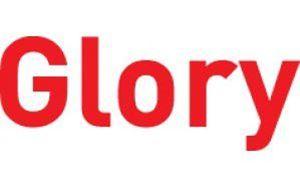 Изображение для производителя Glory