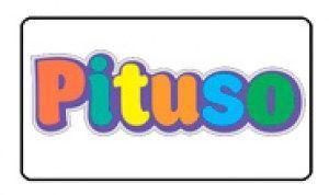 Изображение для производителя Pituso
