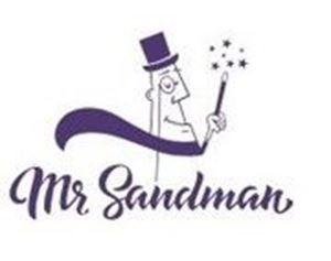 Изображение для производителя Mr Sandman