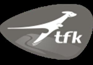 Изображение для производителя TFK
