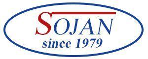 Изображение для производителя Sojan