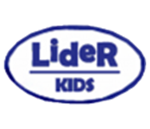 Изображение для производителя Lider Kids
