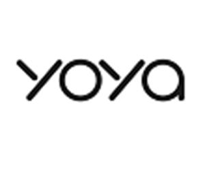 Изображение для производителя Yoya