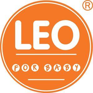 Изображение для производителя Leo