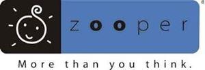Изображение для производителя Zooper