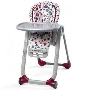 Изображение для категории Прокат стульчиков для кормления