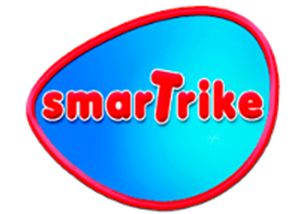 Изображение для производителя Smart Trike