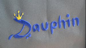 Изображение для производителя Dauphin