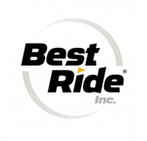 Изображение для производителя Best Ride
