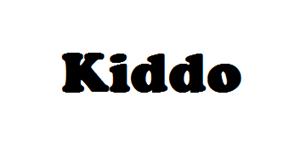 Изображение для производителя Kiddo