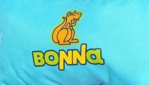 Изображение для производителя Bonna