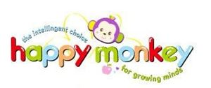 Изображение для производителя Happy Monkey