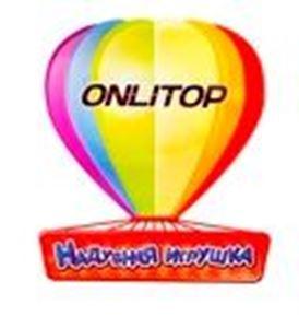 Изображение для производителя Onlitop