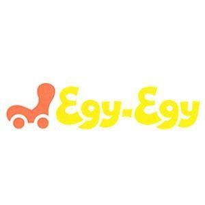 Изображение для производителя Еду-Еду