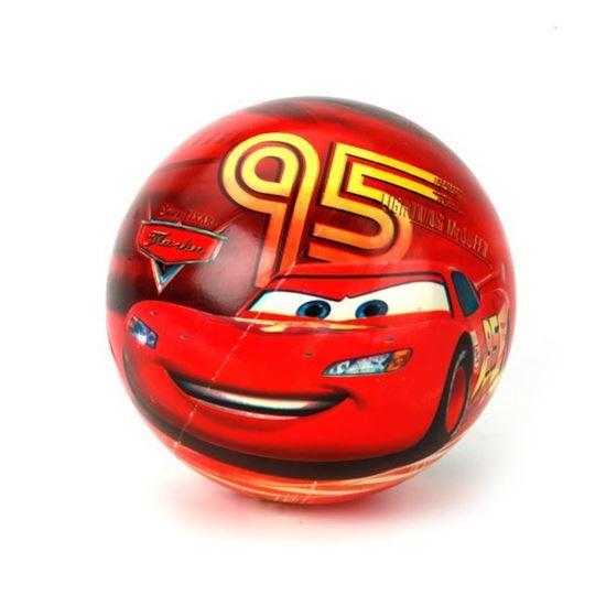"""Мяч """"Тачки"""" Disney"""