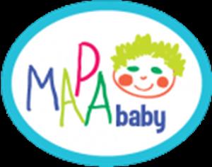 Изображение для производителя MAPA baby