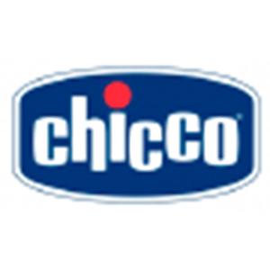 Изображение для производителя Chicco