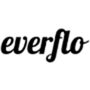 Изображение для производителя Everflo
