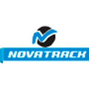 Изображение для производителя Novatrack