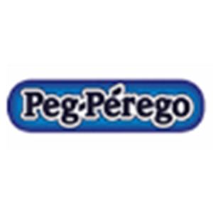 Изображение для производителя Peg-Perego
