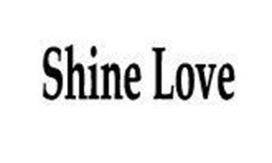 Изображение для производителя Shine Love