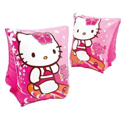 "Нарукавники ""Hello Kitty"""