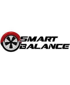 Изображение для производителя Smart Balance